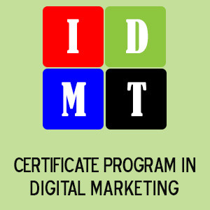 Certificate_Img
