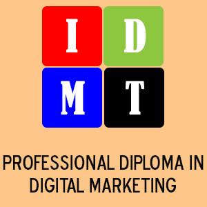 Diploma_Img