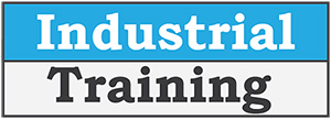 industrial-training-logo-2