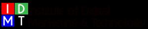 logo-idmt